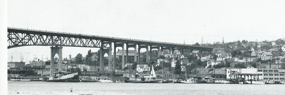 FREMONT BOAT CO 1944.jpg