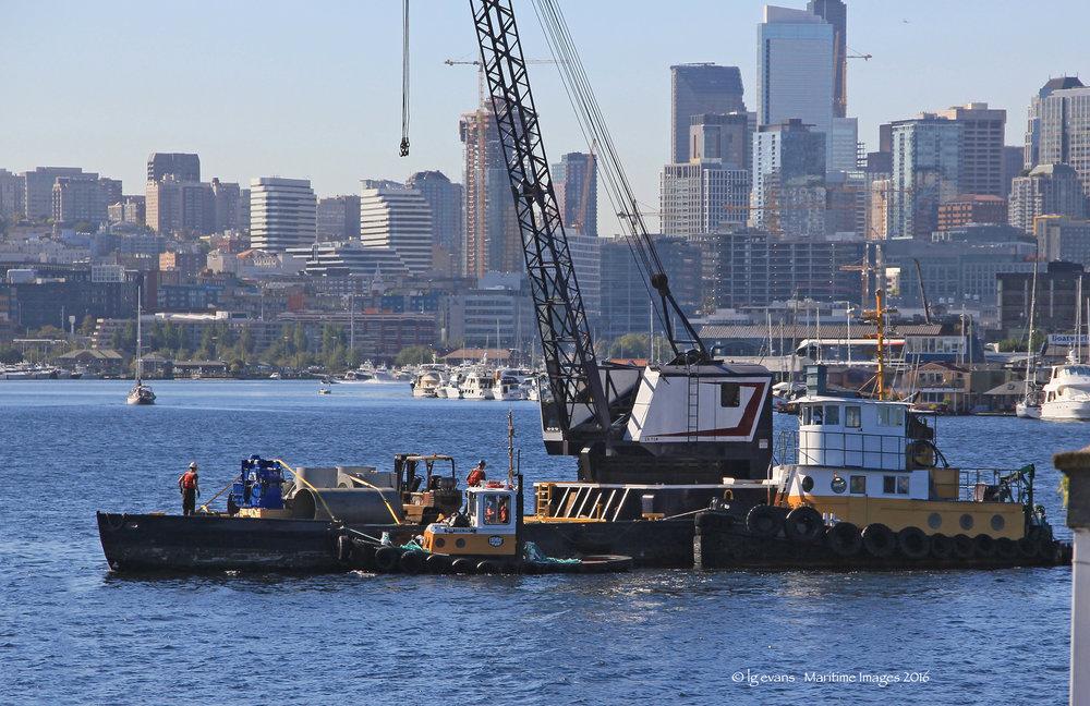 5035_Fremont Tugboat Co.jpg