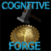 Cognitive Forge