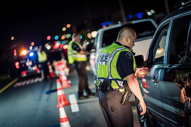 Have a safe Easter weekend! - Stats from our DUI checkpoint last night: Vehicles through: 848 Drivers contacted: 816 Field Sobriety Test: 17 DUI Arrest: 1 Drug Arrest: 1 Warrant Arrest: 1 Suspended license: 3 Unlicensed Drivers: 8 Vehicles Towed: 8 Other Citations: 7 - #chinopd #joinchinopd #chinopolice #cityofchino #keepingyousafe #dontdrinkanddrive