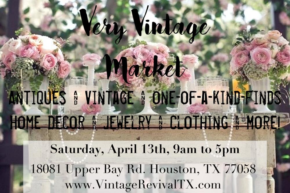 Very Vintage Spring Market 2019.png