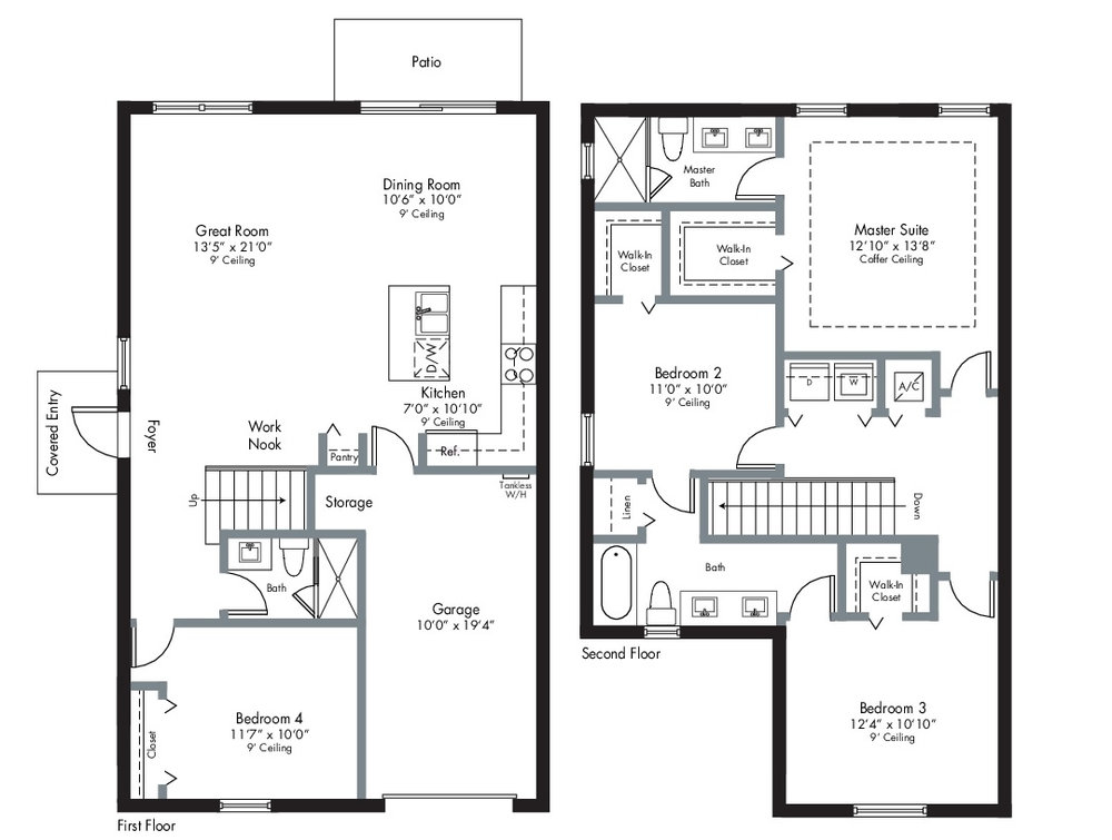 Jasper-floor-plan.jpg