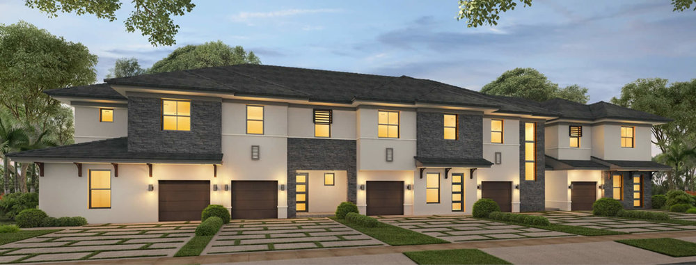 Tao-Townhomes-collection-image-x.jpg
