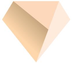covet-icon.jpg