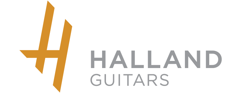 Halland Guitars