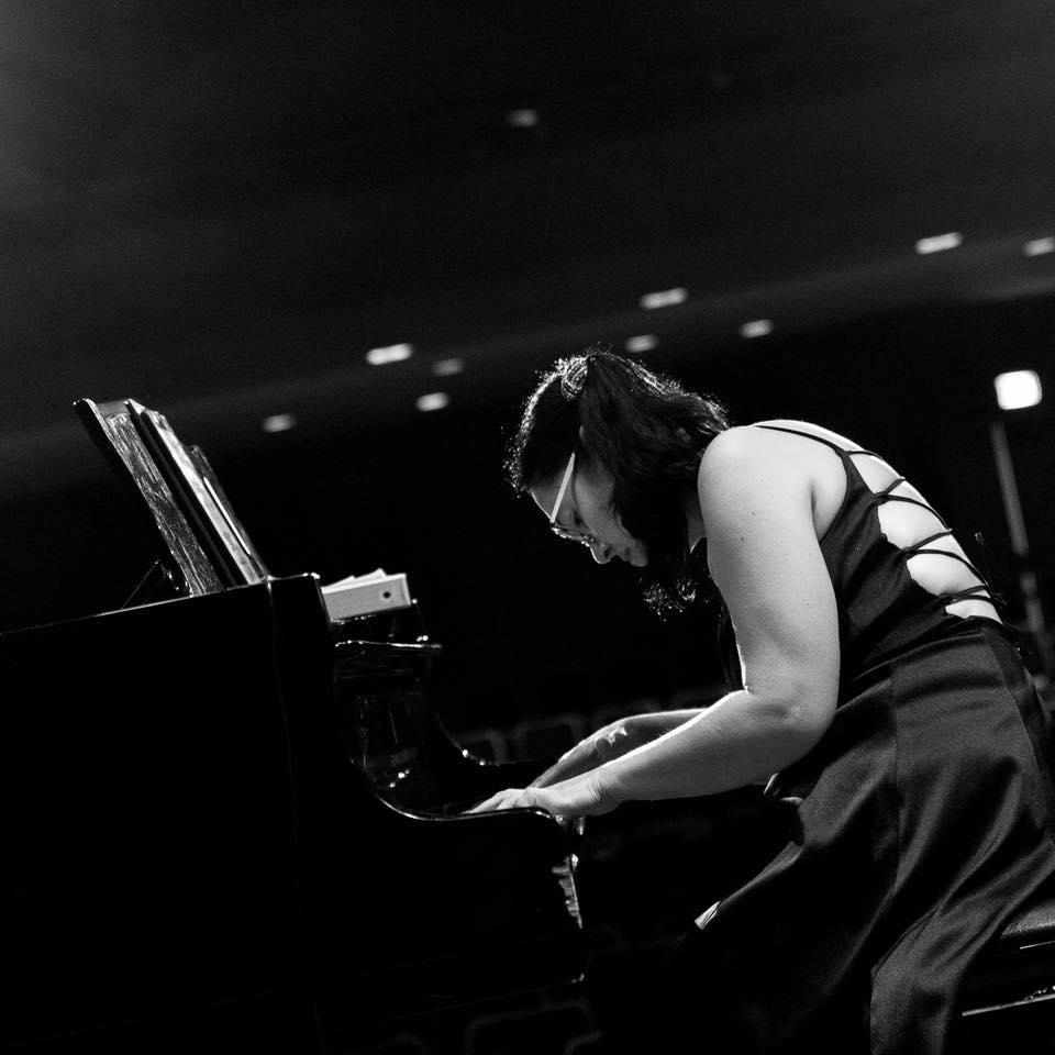 - Natalia Tikhovidova : RussiaPiano Qtango, Founding MemberStowe Tango Music Festival Orchestra 2014Reed Tango Institute 2014Lindlar Piano Festival Germany, Golden Key Festival Vienna, Carnegie Hall