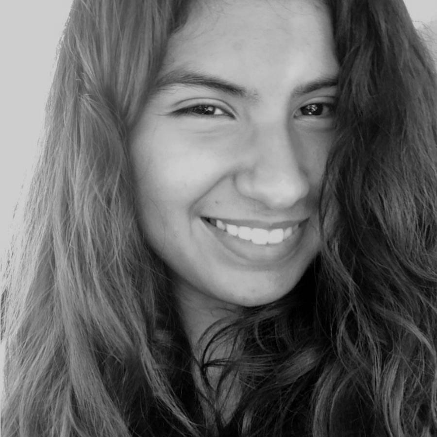 - Natalie Rosales : USA3rd Violin Tango Llaneros