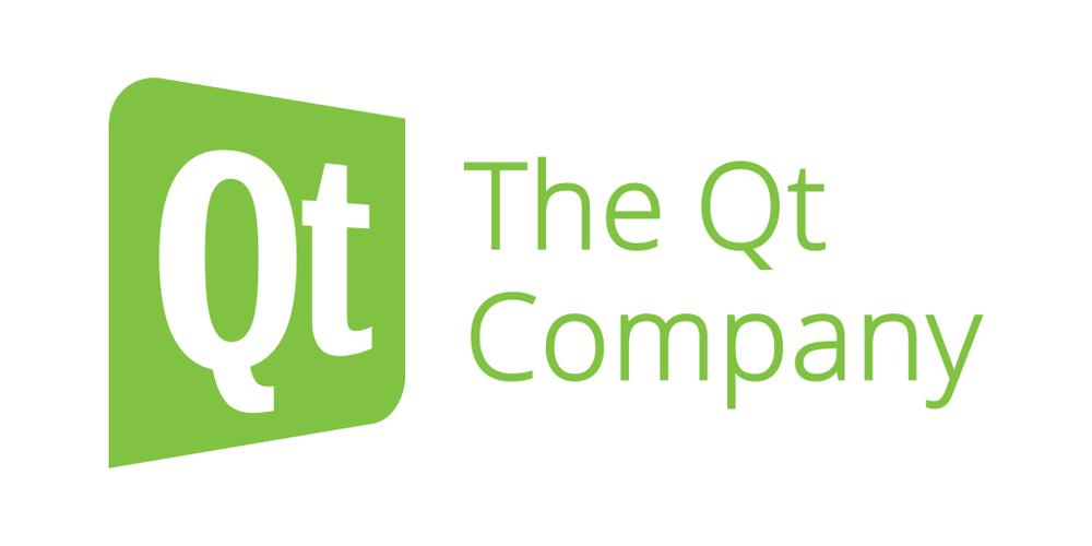 the_qt_company.png