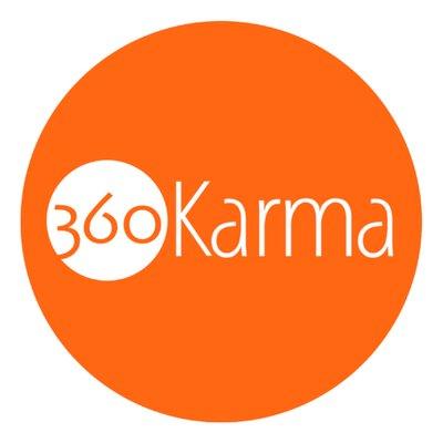 360Karma
