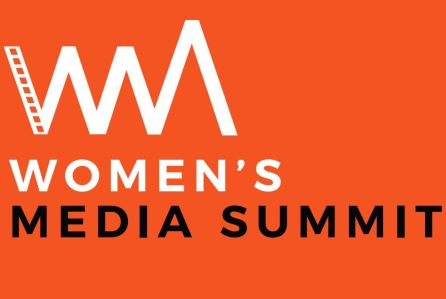 Women's Media Summit
