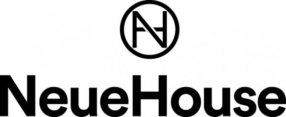 NeueHouse Hollywood is a private workspace and cultural center for creative entrepreneurs in film, design, fashion, branding, architecture and the arts. Originally the home of CBS, this Modernist landmark opened in 1938 as the first-ever establishment purpose-built for broadcasting and today offers members dedicated work spaces, personalized services and an opportunity to be a part of a meaningful dialogue with leading artists and thinkers. We are thrilled to be partnering with NeueHouse to offer a series of #50WomenCan panels, screenings and salons focused on closing the gender leadership gap in media & entertainment. -