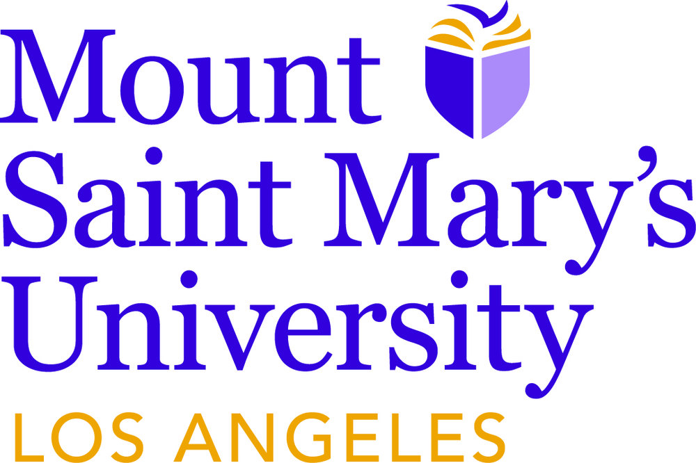 "Mount Saint Mary's University, Los Angeles is the only women's university and home to the Geena Davis Institute on Gender in Media. Each year, Mount Saint Mary's produces a Report on the Status of Women and Girls in California™ that highlights issues of gender inequity across the state. We're thrilled that when Mount Saint Mary's next statewide gender equity report comes out in March 2018, the research presentation will include a discussion on how ""50 Women Can Change the World in Media & Entertainment."" Going forward, Mount Saint Mary's will conduct a year-long study that will assess the impact and efficacy of our ""50 Women Can Change the World in Media & Entertainment"" project. The study will be led by Emerald Archer, PhD, director of the University's Center for the Advancement of Women, a hub for gender equity research, advocacy and leadership development, and will engage faculty and student researchers in the Mount's film, media and social justice program, and in the University's MFA in Film, Television and Photography. -"