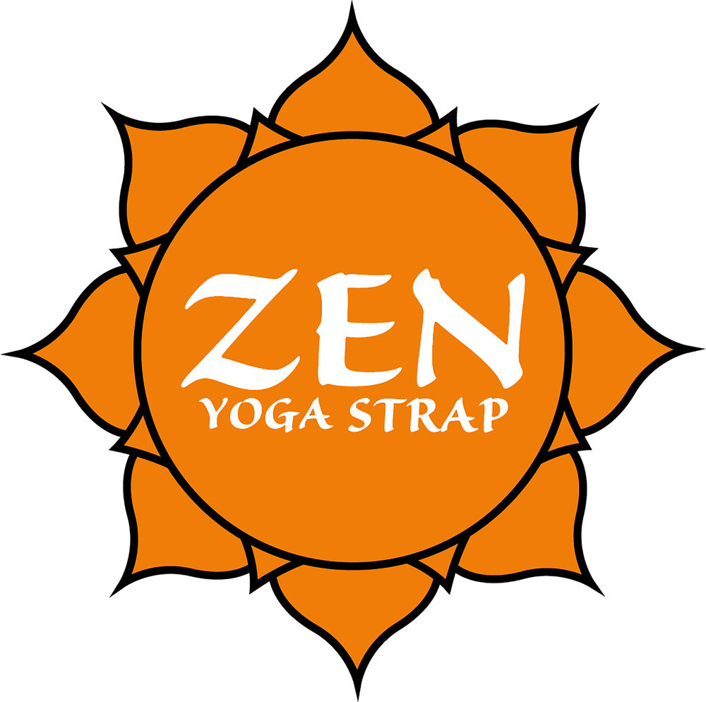 The Zen Yoga Strap™ is the perfect yoga strap to help you progress to your deepest stretches within a wide variety of poses. The unique 3-loop design allows you to hold your stretch longer and more comfortably, while easing the tension that standard yoga straps can cause from wrapping material around your hands, fingers or wrists. Great for beginners to advanced yoga/ Pilates practitioners and athletes, the convenient and easy to use Zen Yoga Strap™ will be your favorite stretching strap! -