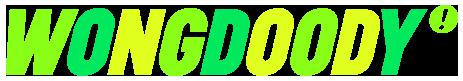 WD_Logo_RGB.png