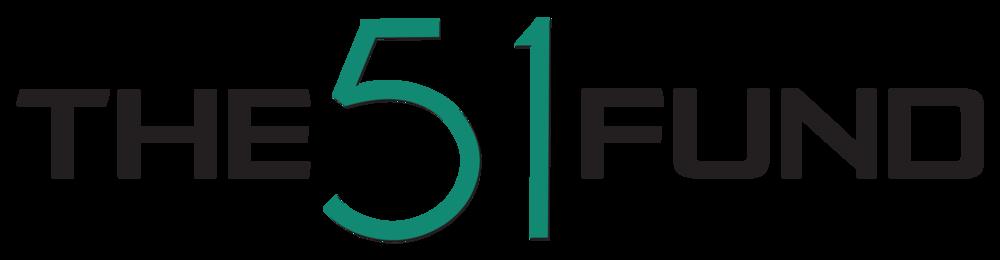 51fund-logo-xlrge.png