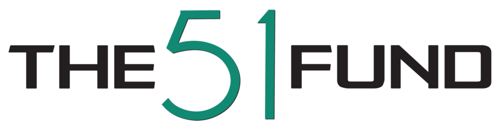 The 51 Fund offers investors the chance to participate in the film industry while making a significant social impact by playing a key part in bringing gender equality to cinema. Find out how you can get involvedWhen it launches. The 51 Fund will exclusively finance female-driven content.    -