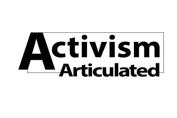 Activism ALogo_v2 (1).png
