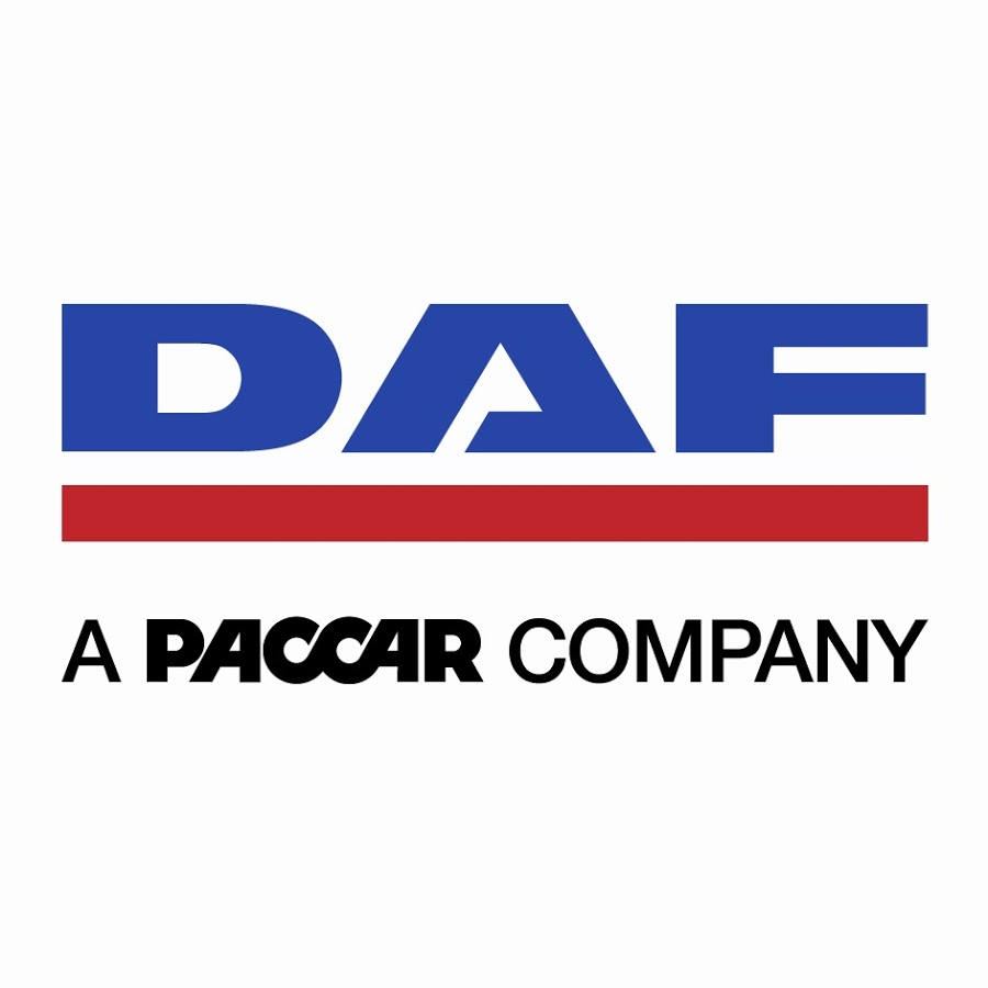 Referenz DAF Trucks