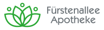 logo_fuerstenallee_apotheke_small.png