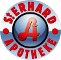 logo_st_erhard_small.png