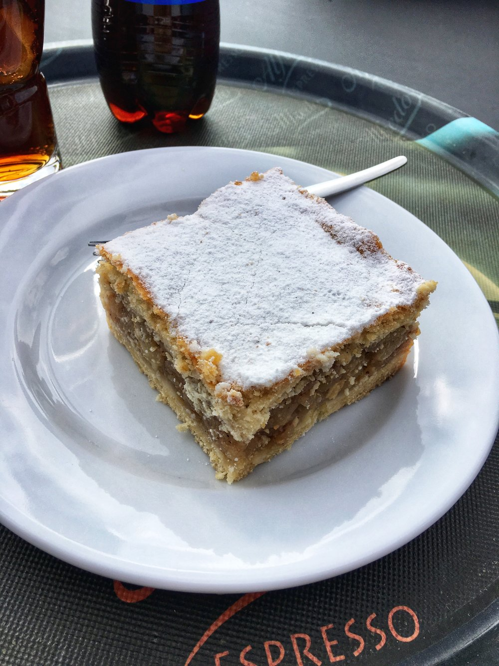 Polish Apple Pie.jpeg