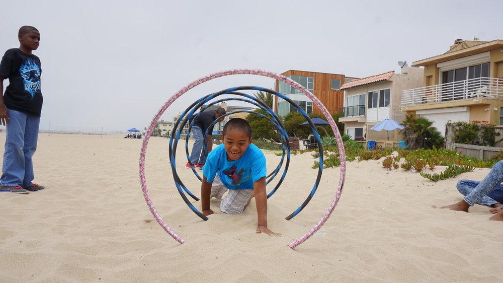 beach-hoop_orig.jpg