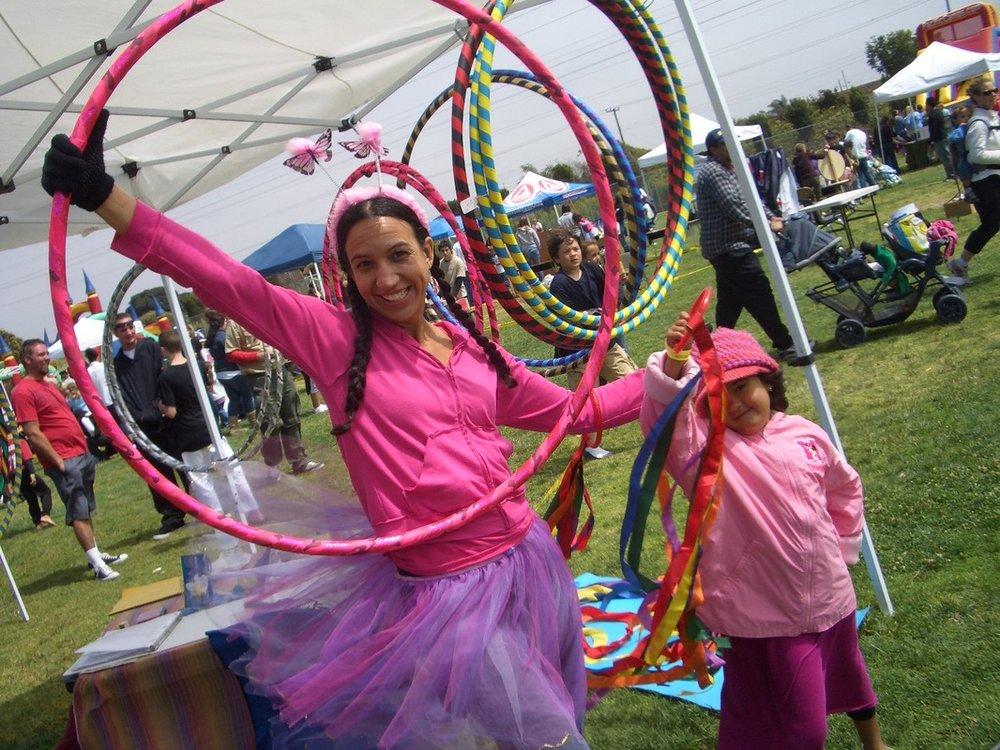 portola-elementary-carnival-5-15-09-050_orig.jpg