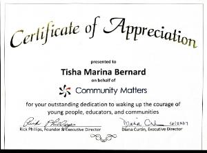 Certificate of Appreciation.jpg