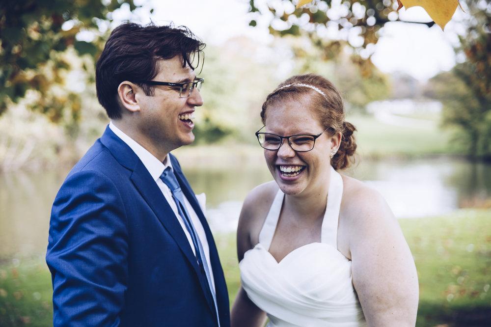 Hey daar - Mijn naam is Geert onder de naam Wolf Fotografie ben ik huwelijksfotograaf en portretfotograaf voor iedereen met een goed gevoel voor humor en en zin voor avontuur.