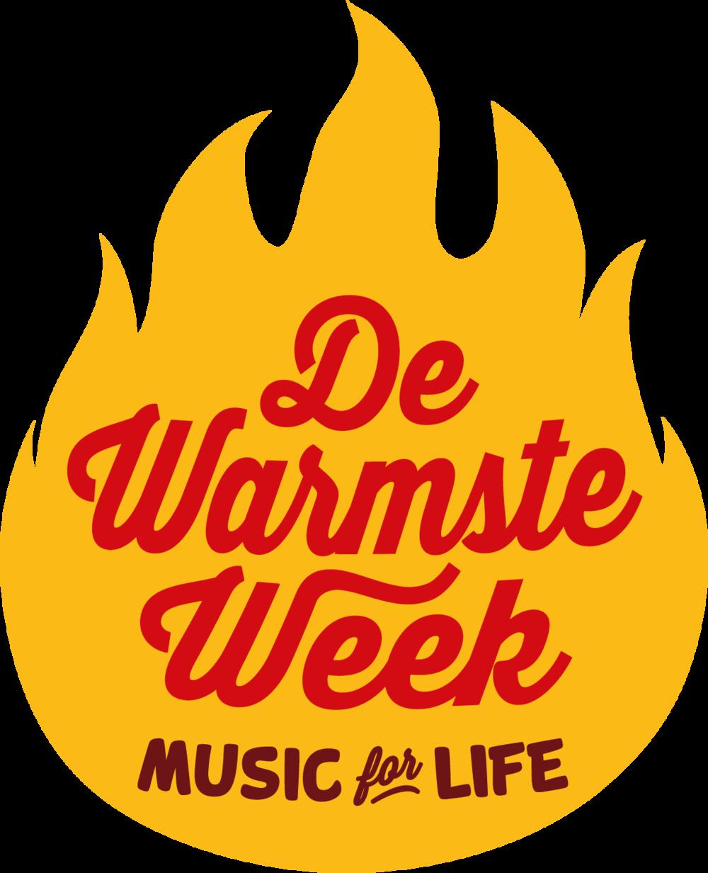 logo_de_warmste_week-1.png