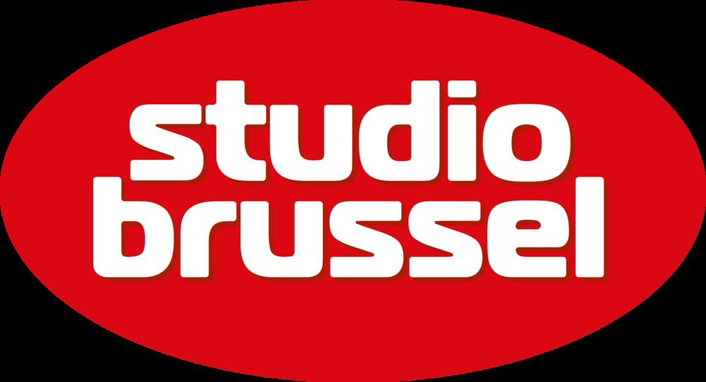 logo_studio_brussel-1.png