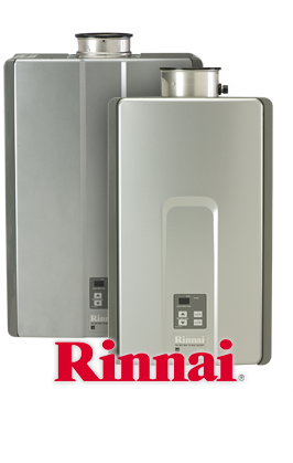 featured_rinnai-tankless.png