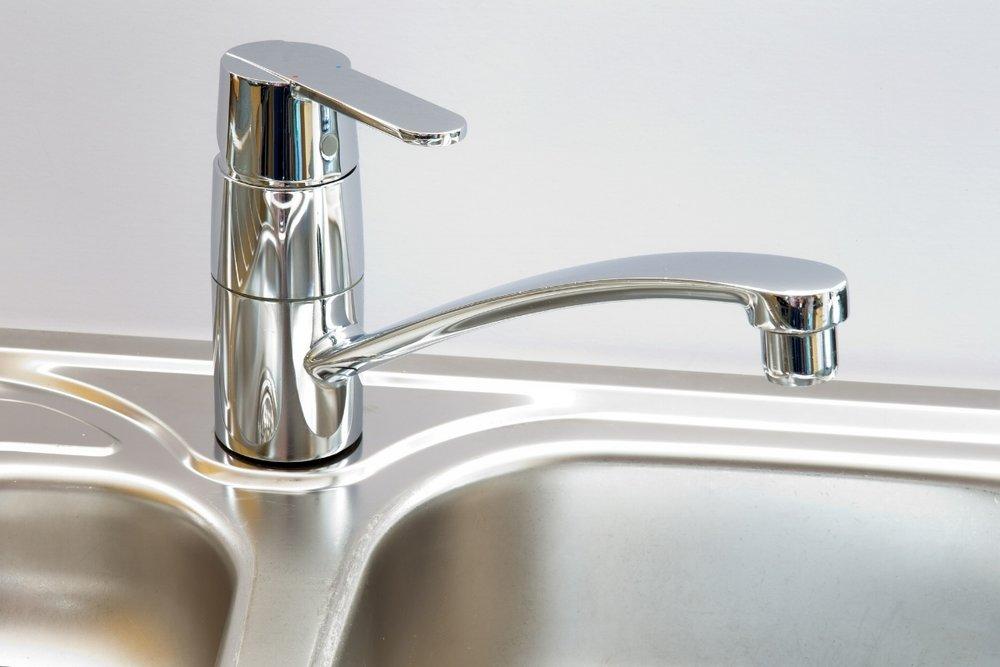 mixer-tap-413745_1920.jpg