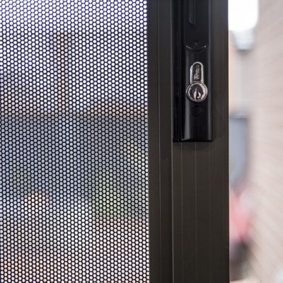Close-Up-IntrudaGuard-1030x687-400x400.jpg