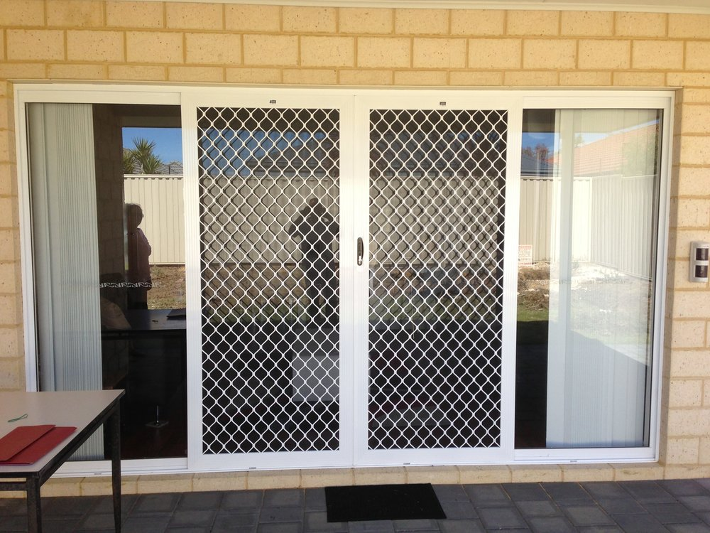 astonishing-security-doors-for-sliding-doors-security-doors-for-sliding-doors-examples-ideas-pictures-security-doors-for-sliding-doors-l-5a94b0eaa138b3b4.JPG