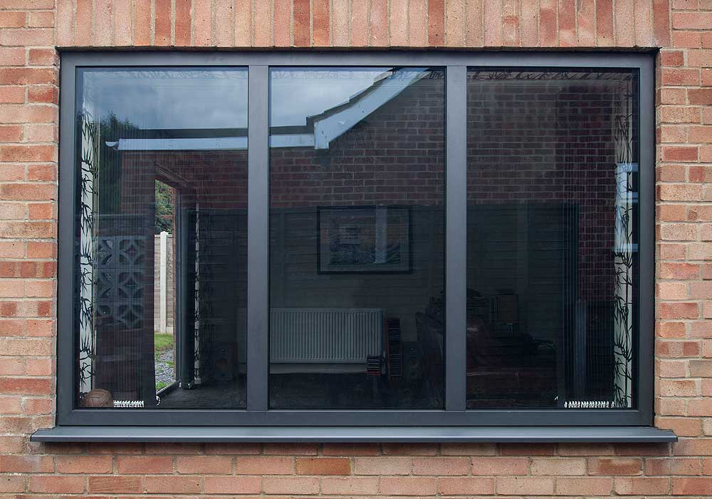 aluminium-window-4.jpg