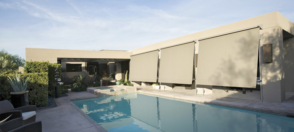 luxaflex-showcase-products-exterior-collection-system-2000-awnings-banner.jpg