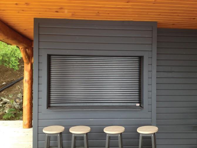 Security-Roller-shutters-for-windows.jpg.jpg