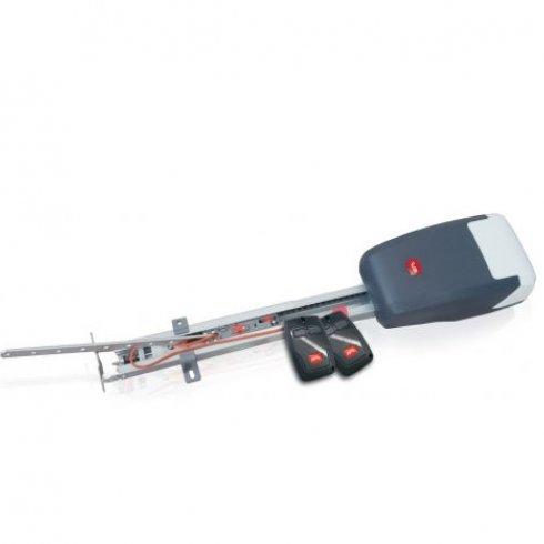 bft-tiziano-chain-drive-garage-door-opener-kit-p1146-1148_medium.jpg
