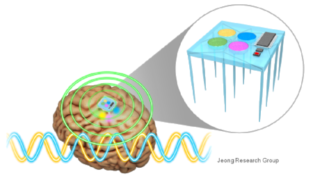 Microfluidic neural probe.png