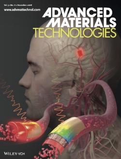 Advanced Materials Technologies 2018.jpg