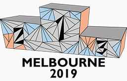 Melbourne 2019