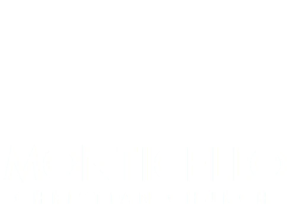 Monticello Christian Church