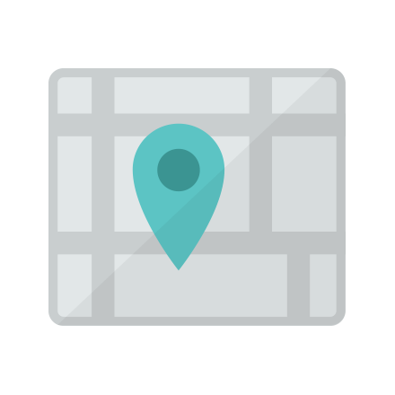 LOCATION - We have groups that meet throughout Monticello for your convenience.