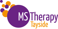MS Therapy Tayside