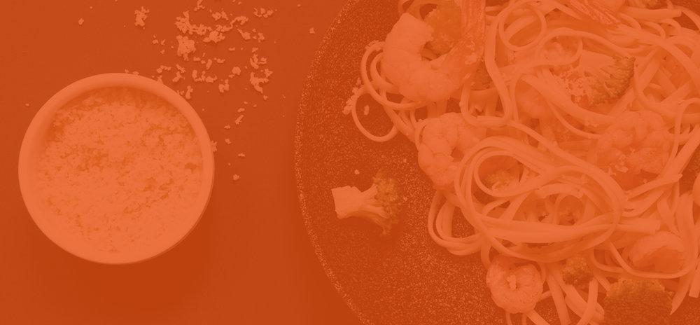 Cookware -