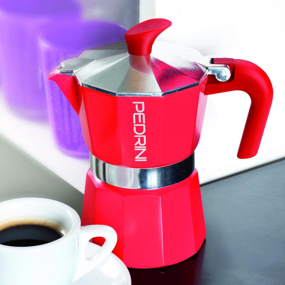 caffe01.jpg