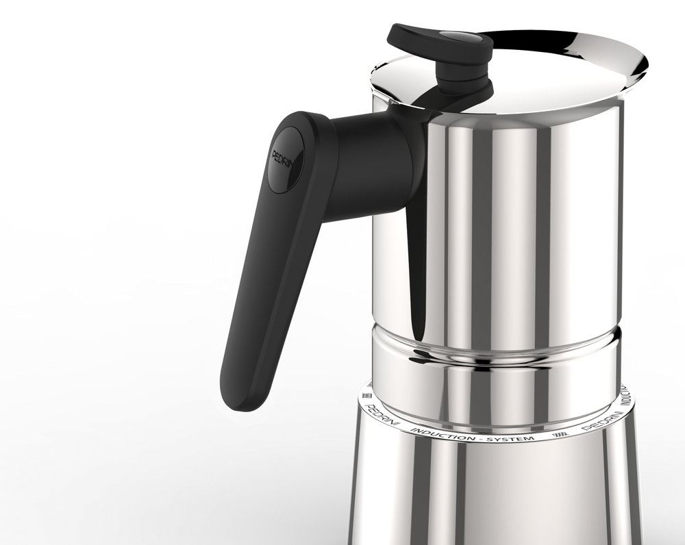 steelmoka catalogo-zoom.1424.jpg