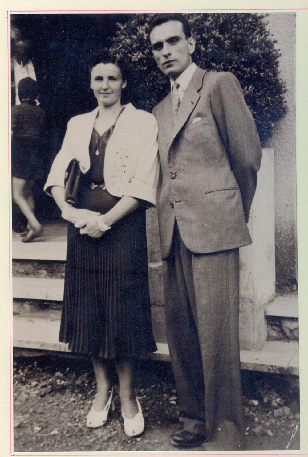Giuseppe e Rosi Pedrini.jpg