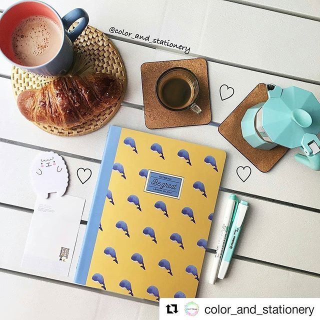 Buon lunedì! Ah no...buon mercoledì! 😋☕☕ Have a nice day!  #lunedi #monday  #wednesday #mercoledi #mercoledichesembranolunedi #wednesdaythatfeelslikemonday #pedrini #pedrinivintage #tiffany #etsy #pedrinidesign #caffettiera #coffemaker #coffeepot #coffee #italiancoffee #italiandesign #caffé #cafe #cafeparatodos #bonjour #happy #love #instacoffee #coffeelovers #repost @color_and_stationery